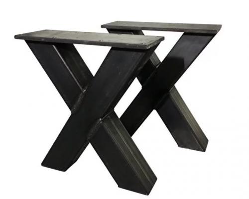 x vorm